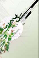 ARTpack .001 URY - FRESHLEMON by bumsfabrik