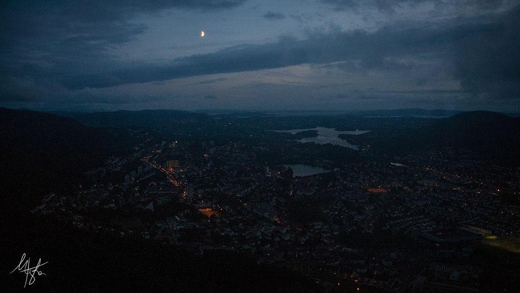 Bergen_248 by Gibbich