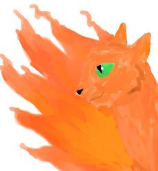 FirestarRules123 by FirestarRules123
