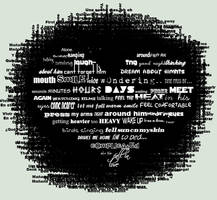 My Addiction by LostInDreamworld