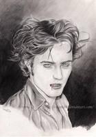 Edward by Vitani88