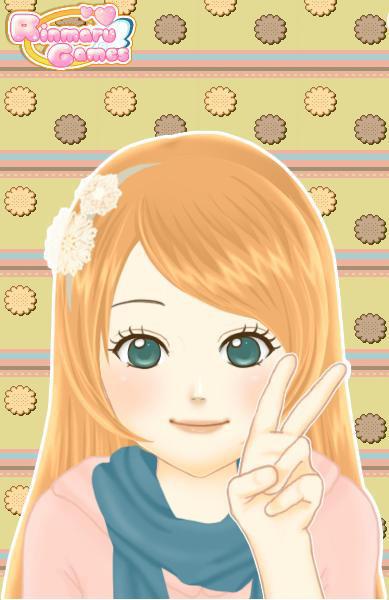 sora2424's Profile Picture