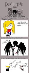 death note meme by sora2424