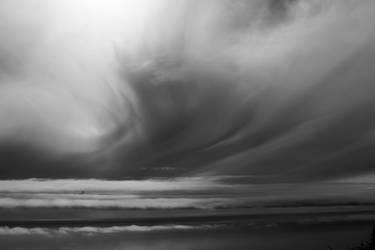 Sky by dpierce1313
