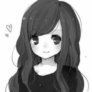 mlpgirl89's Profile Picture