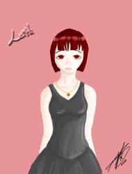 Leith by Kurai18