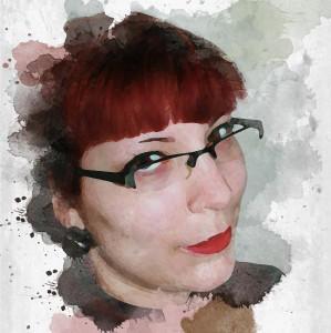 vegalys's Profile Picture