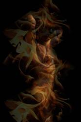 Phoenix by vegalys