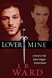 Lover Mine by angiezinha