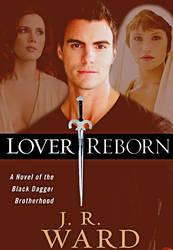 Lover Reborn by angiezinha