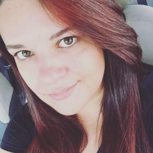 angiezinha's Profile Picture