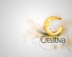 my logo by x-engin