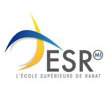 logo by x-engin