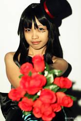 Mio 03 by chiaki06