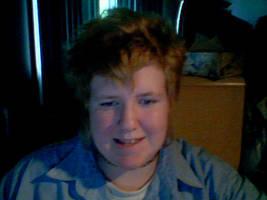 New hair cut by drfranknfurter0