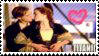 Titanic Stamp by TheBaileyMonster