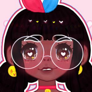 Balletsu's Profile Picture