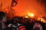Spartak by Diversia1488