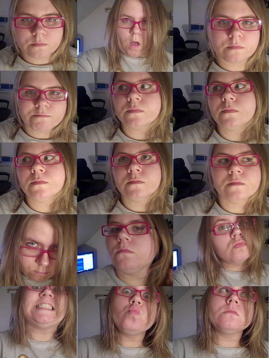 Transformergirl's Profile Picture