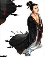 emperor by spinDASH-