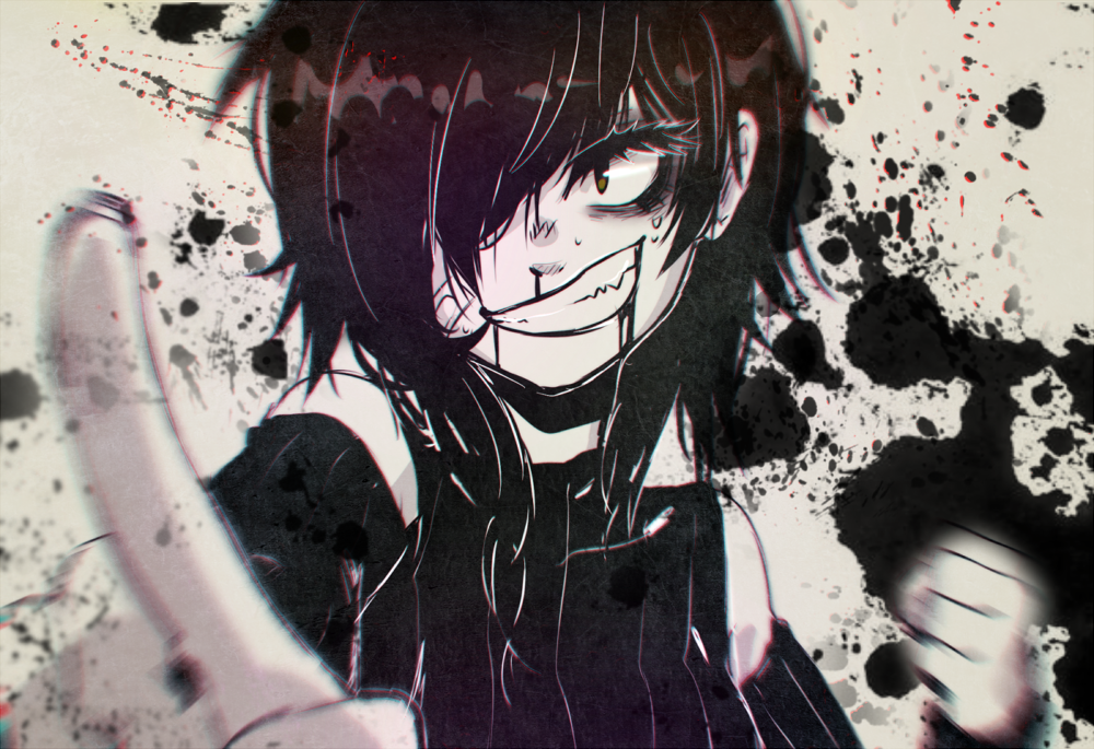 RimaPichi's Profile Picture