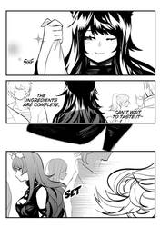 BumbleBY page 03-(RWBY) by NachocoBana