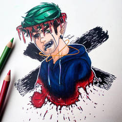 septicart 2 by taybabatool