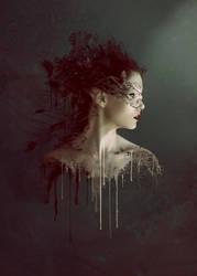 Redemption by elanesse-v