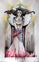 Medea by Nenril-Tf