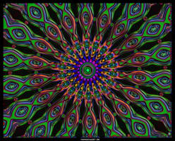 lectric eye by HippieVan57