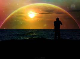 eos by HippieVan57