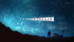 Interstellar by krallbaki