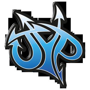 jypdesign's Profile Picture