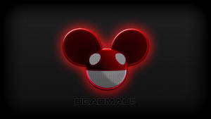 Deadmau5 Wallpaper by BrotherPrime