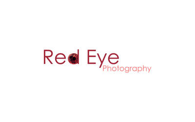 Red Eye Photography by mc-cool