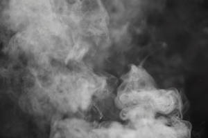 Resource: Smoke by elsoria
