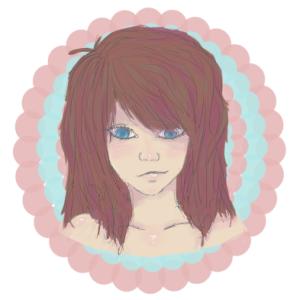Ridralee's Profile Picture