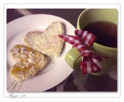 g'morning by Ryye19marsa