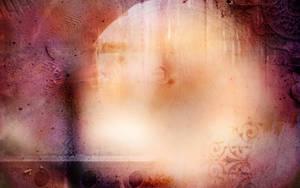 Austin 1440x900 wallpaper text by endlessdeep