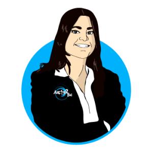 Artist2Be84's Profile Picture