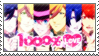 Uta no prince-sama Stamp by Luxuriah