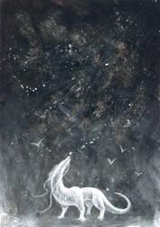 Star Creator by EternaLegend