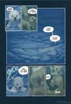 Last of the Polar Bears pg 14 by LCibos