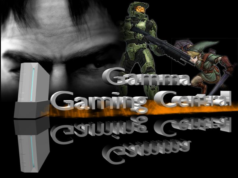 My Ggc Banner Best Banner Design 2018