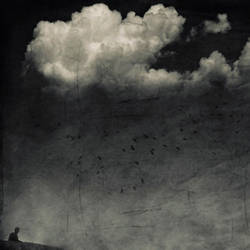 far away by utopic-man