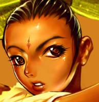 faceXD by Zunchiro-Studio