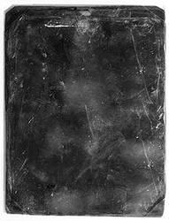 Grunge Texture by skeelar