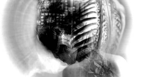 AI Deity by strangeloopstudios