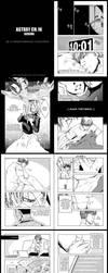 Astray - chapter 16 by pandabaka