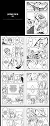 Astray - Chapter19 by pandabaka